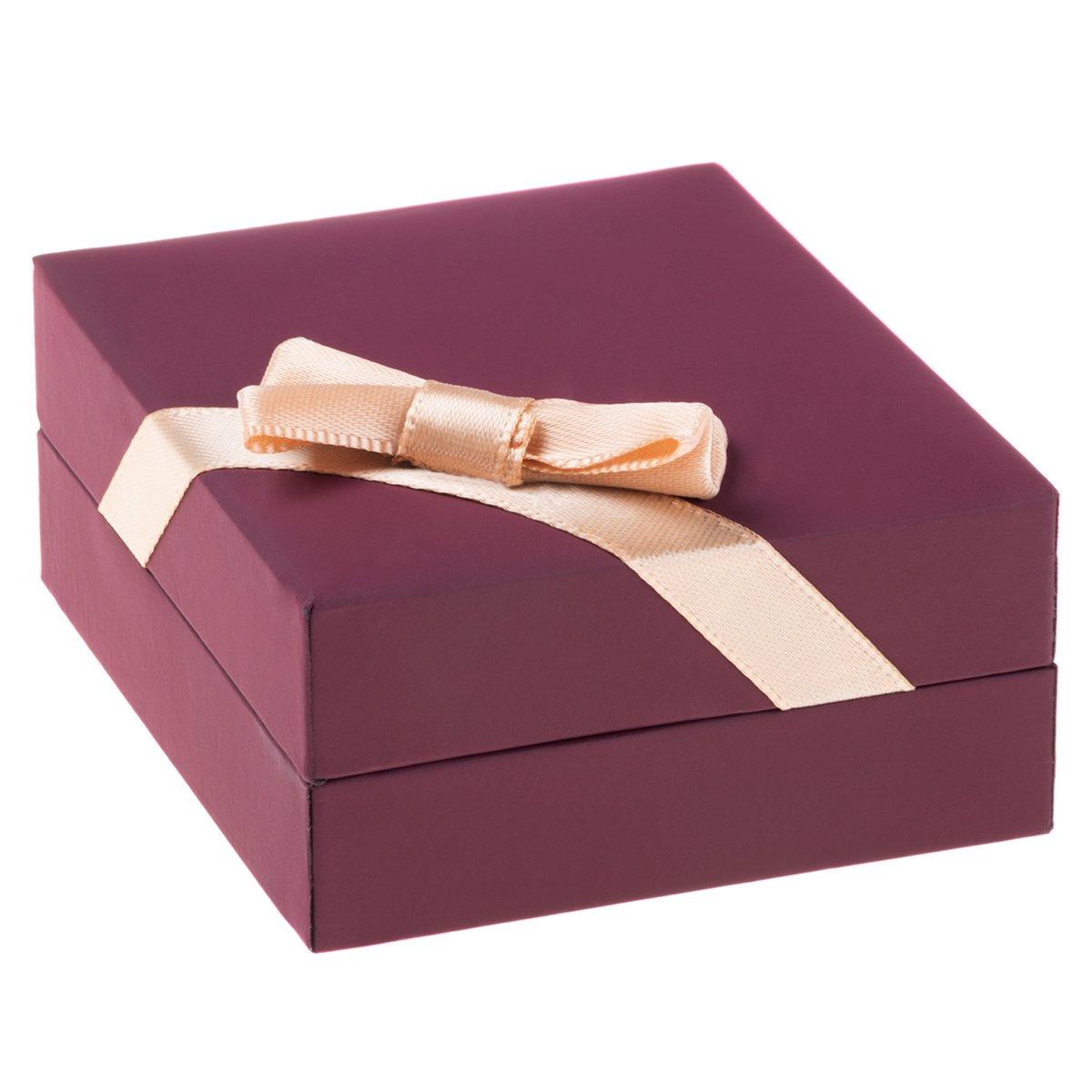 Złoty Wisiorek łańcuszek Serce próba 333 Prezent Urodziny Rocznica Dedykacja