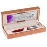 Długopis Parker Jotter Special Czerwony Prezent z Twoim Grawerem i Dedykacją 2