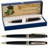 Długopis Waterman Expert czarny GT Grawer i Tabliczka 5