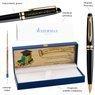 Długopis Waterman Expert czarny GT z Grawerem 3