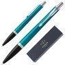 Parker Urban Długopis Vibrant Blue CT 1