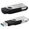 USB goodram srebrny 16 GB  Pamięć USB prezent z GRAWEREM 2